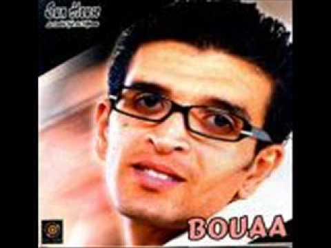 cheb bouaa mp3
