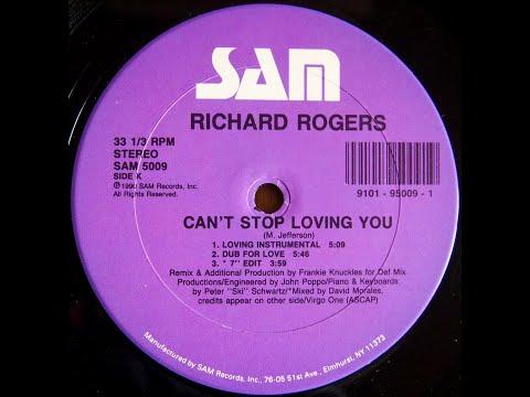 tORU S. classic HOUSE set (613-614) Jan 11th 1994 ft.Frankie Knuckles