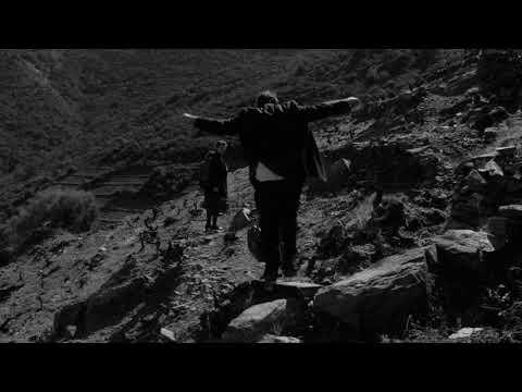 Les Unwanted de Europa - trailer | IFFR 2018