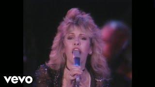 Fleetwood Mac - Gypsy - Live 1982 US Festival