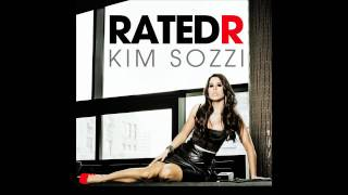 Kim Sozzi - Rated R