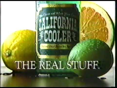 Image Result For Commercial Wine Coolers