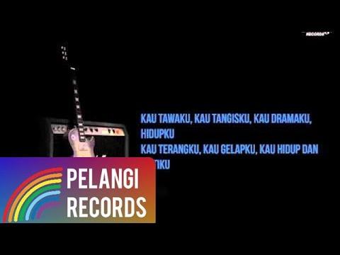 Rock - TRIAD - Neng Neng Nong Neng (Ku Ingin Terus Lama Pacaran Disini) (Official Lyric Video)