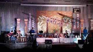Bol Na Halke Halke- Swaranjali