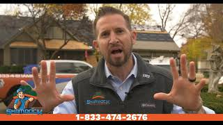 Owa Roofing And Construction Company - Free Inspections