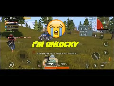 pubg-mobile-||-help!!!someone-sho*t-me-from-behind