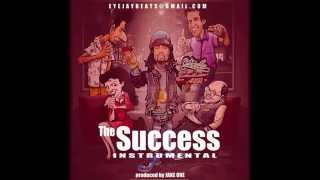 Wale - The Success INSTRUMENTAL
