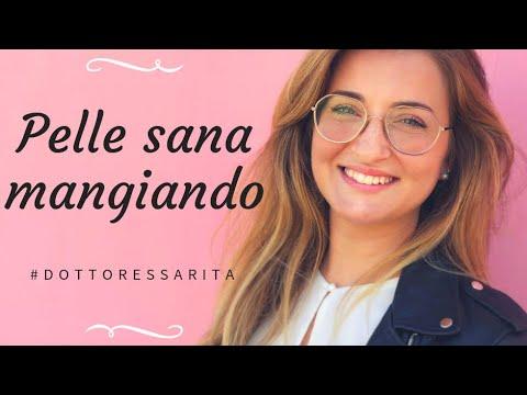 Consigli di Bellezza Metabolismo | Dottoressarita.it