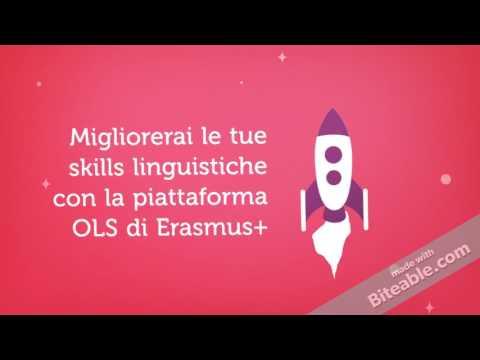 Universities for EU Projects - Maggio2017 Student (Italian)