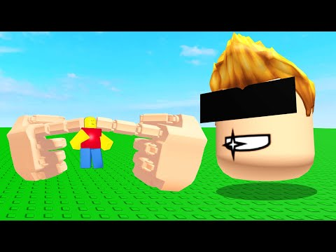 MINECRAFT But I'm A MOB MAGNET! (Funny) from YouTube · Duration:  15 minutes 38 seconds