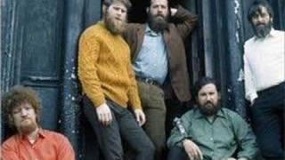 The Dubliners - The Bonny Boy