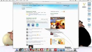Hotmail Login: Entrar no MSN online
