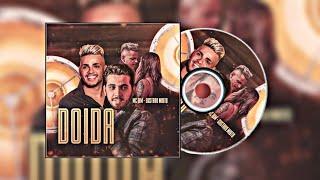 Baixar MC WM & Gustavo Mioto - Doida
