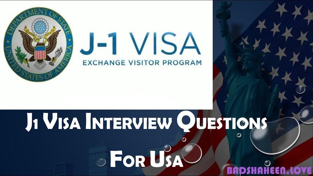 J1 Visa Usa Scholarships Scholarships