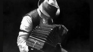 """ROBERTO GOYENECHE - """"Los Mareados"""""""