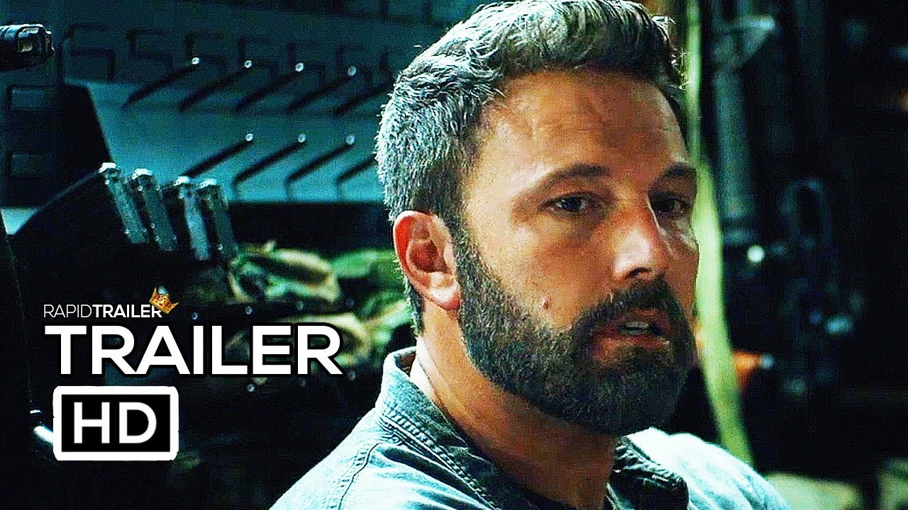 triple-frontier-official-trailer-2019-ben-affleck-charlie-hunnam-movie-hd