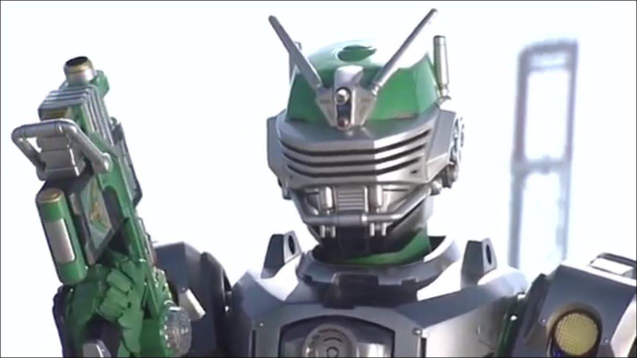 ゾルダ 仮面 ライダー