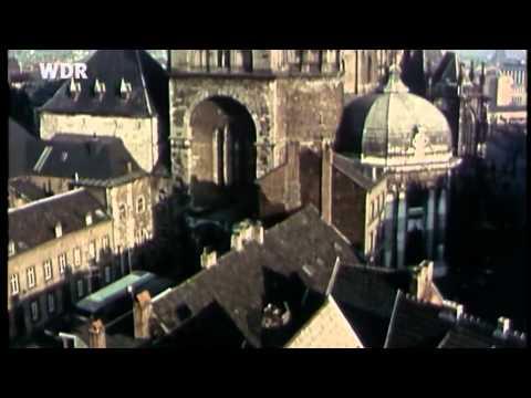 Heimatabend Aachen
