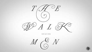 The Walkmen - Heaven (Full Album Stream)
