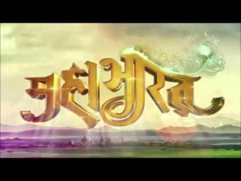 Shri Krishna Govind Hare Murari Song...