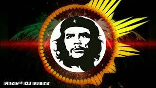 Mix - High boosted Che Guevara DJ Bgm Song 2018🎧 New   High© DJ Vibes