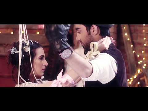 Sajnaa | Amanat Ali | Full Music Video | Latest Song 2016 | Acme Muzic