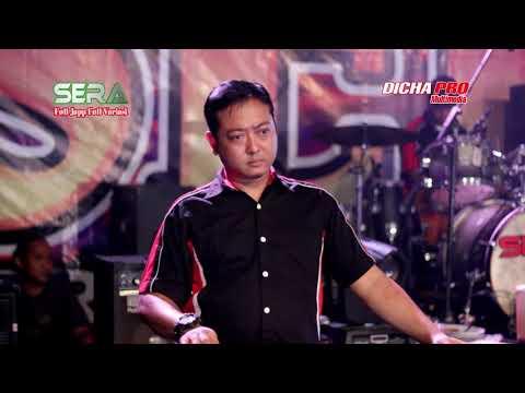 Sepiring berdua SERA live Pakal Surabaya