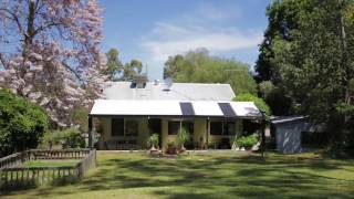 10 byfield road parkerville sarah kinsey ray white uxcel properth productions