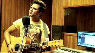 """""""Judai By Falak"""" (Official Video Song) in I Love NY"""