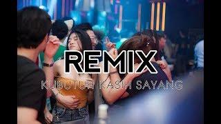 Download DJ TIAP MALAM SENDIRIAN AKU BUTUH KASIH SAYANG | ANDROID KEREN