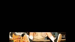 Mac Miller - Good Evening (INSTRUMENTAL REMAKE + FLP)