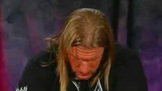 Raw Tribute Eddie Guerrero 08