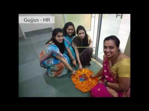 Celebrate Service Week at Holiday Inn New Delhi International Airport
