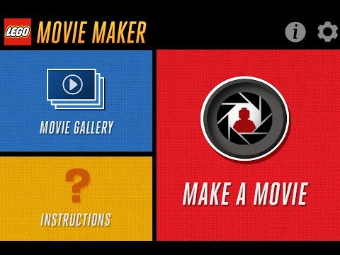 how to become a movie maker