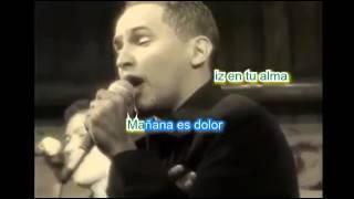 karaoke Jorge Celedon Por tu primer beso