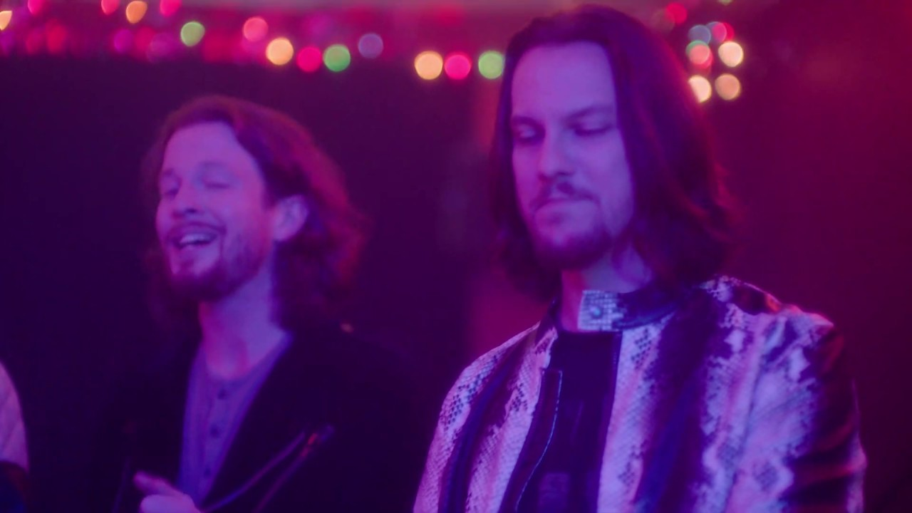 Home Free Tour 2020.Home Free Dive Bar Saints World Tour 2020 Trailer