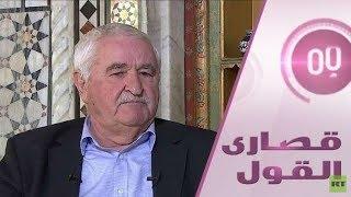 رئيس المخابرات الأردنية السابق  يفتح مغاليق الفساد في المملكة!