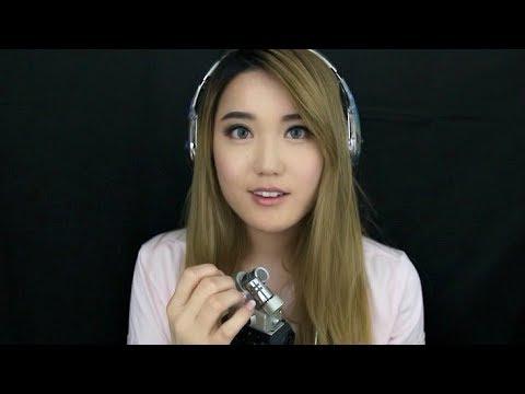 new-asmr-mic!!!-zoom-h6-♡