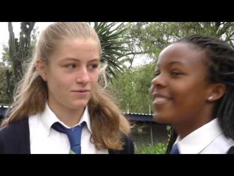 Welcome To Hillcrest International Schools Kenya