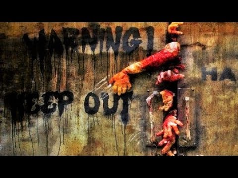 Top 10 Best Traps for the Zombie Apocalypse