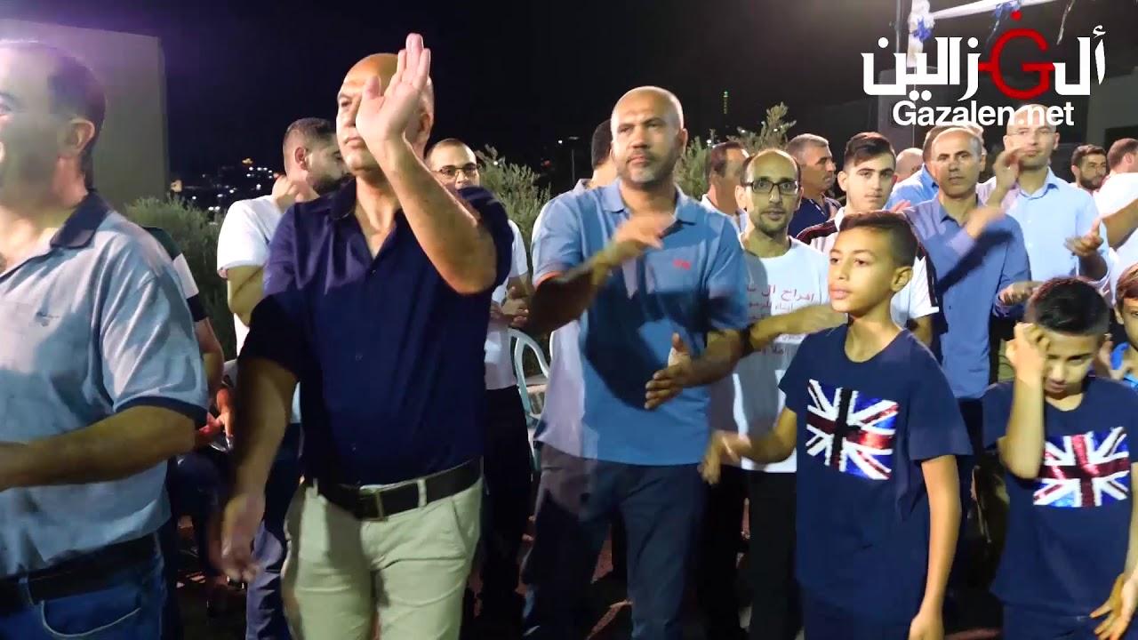 عصام عمر صهيب عمر حفلة فواز نصار