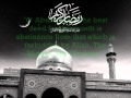 45 Ahadith of Ahlulbayt (A.S.) about the Month of Ramadan
