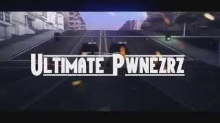 [Up]Ultimate PwN3zRz 2nd Frag Extended Trailer [REUPLOAD]
