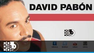 David Pabón - Aquel Viejo Motel (Audio)