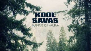 Download lagu Kool Savas Making of Aura Trailer 2 MP3