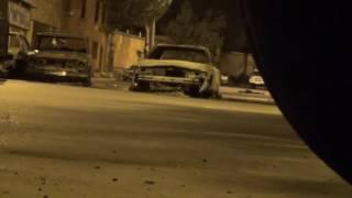 Ոստիկանության նոր տեսանյութը՝ 27 07 2016