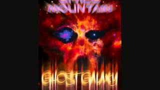 Space Mountain Ghost Galaxy - Soundtrack