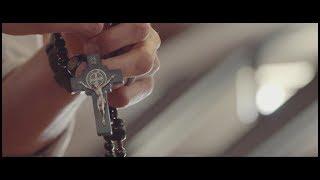 Una película muestra cómo el rosario cambiará tu vida