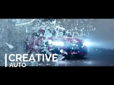 Nai Rena~Imran Khan VS Audi ~ The Chase 2 (official video)