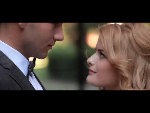 Alina Pislari - Ты моя мечта (Премьера клипа, 2019)